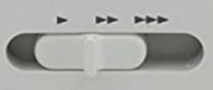 sewing speed slider