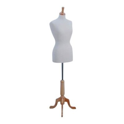 Medium Size Dress Form
