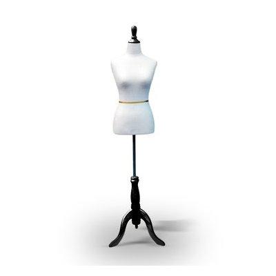 Large Size Dress Form