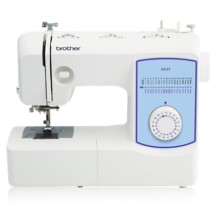 Buy Brother GX37 Sewing Machine