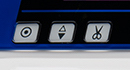 Automatic Thread Cutter Button