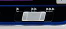 3160QOV Speed Control Slider